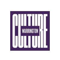culture warrington