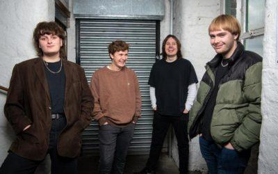 10 unmissable artists as music festival returns to Warrington